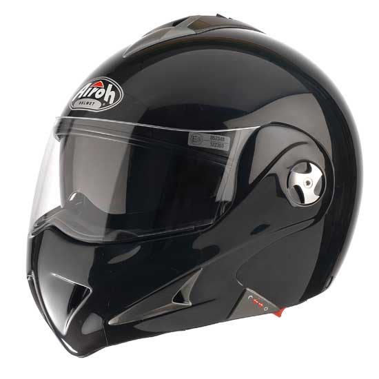 x AIROH Mathisse RS Sport Flip-Up Helmet