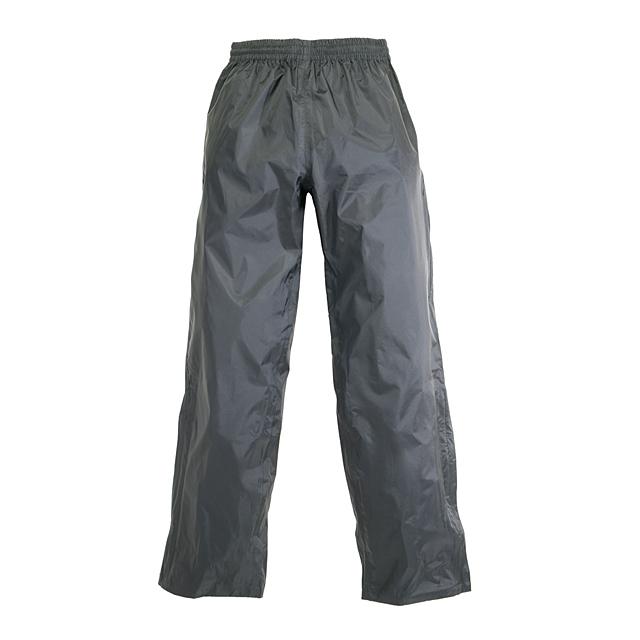 TUCANO URBANO Diluvio Light 524 Rain Trousers