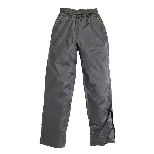 TUCANO URBANO Panta Diluvio 533 Rain Trousers