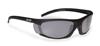Freetime Ft446A Bertoni sunglasses