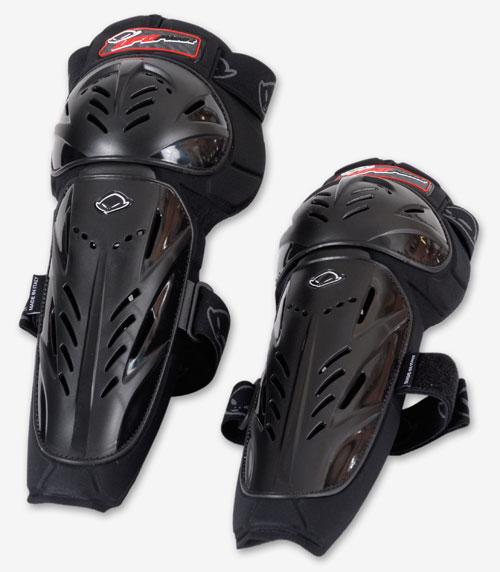 Ginocchiera moto cross Ufo Limited 2021