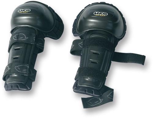 Ufo knee - shin guards 2040