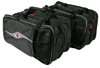 T-MAXTER Side Universal Saddle-bags