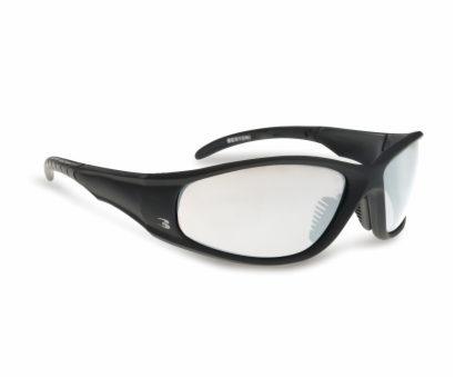 Occhiali moto Bertoni Antifog AF152B