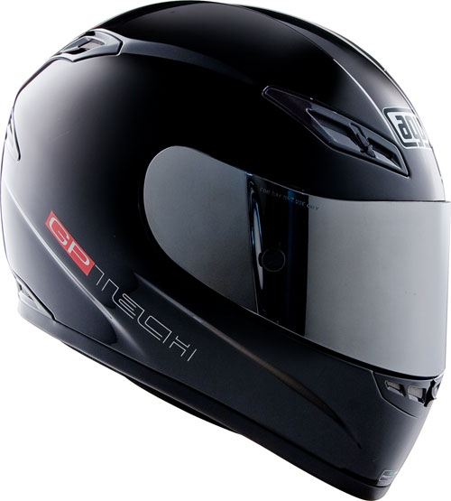 Casco moto Agv Gp-Tech Mono
