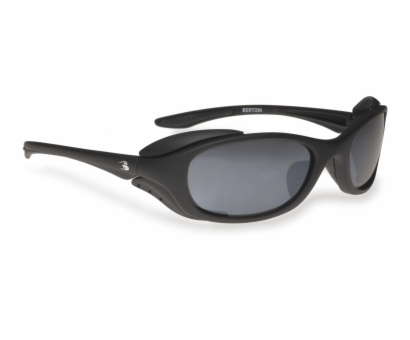 Occhiali moto Bertoni Anti Reflection AR123A