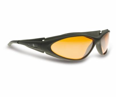 Occhiali moto Bertoni Anti Reflection AR124C
