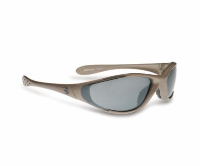 BERTONI D200C Motorcycle Glasses