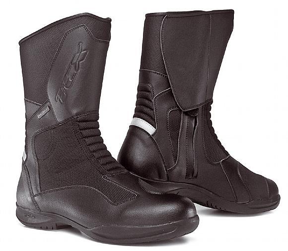 TCX Explorer 3 GORE-TEX® Touring Boots