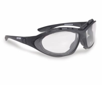 Bertoni Photochromic F333A sunglasses