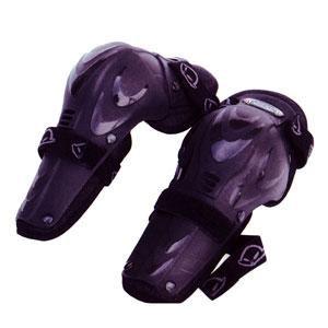 Ufo boy knee protection 2043