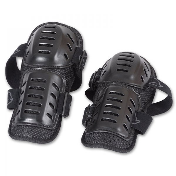 Ufo elbow guards 2037