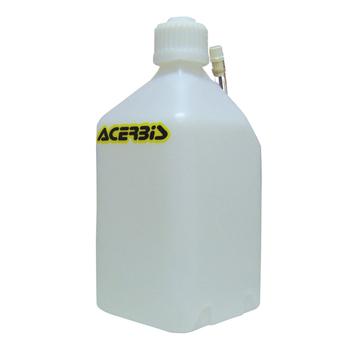 Serbatoio Container 18 litri Acerbis