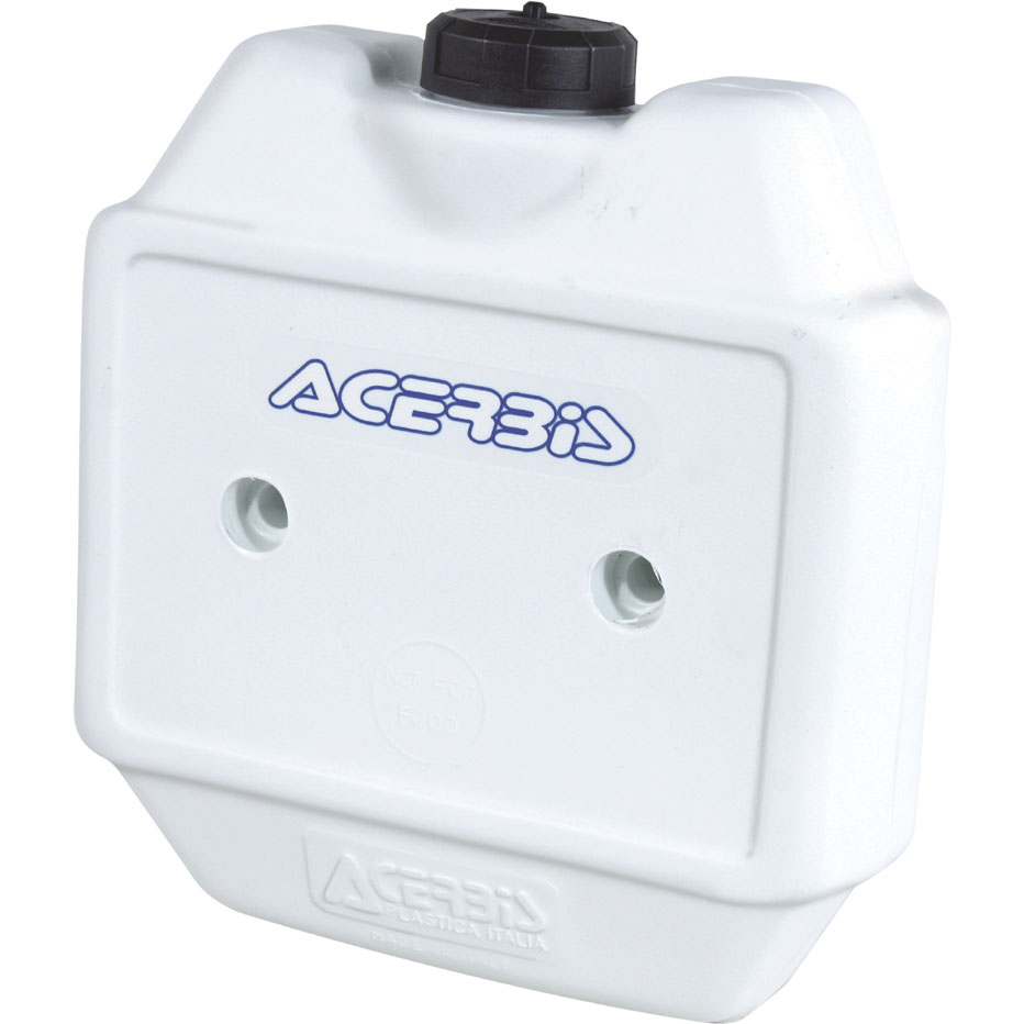 Additional tank Fuel Tank 5l Acerbis