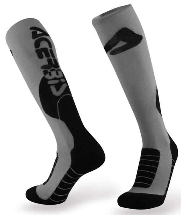 Technical socks Acerbis MX socks