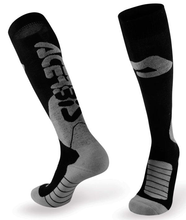Technical socks socks Acerbis MX Pro
