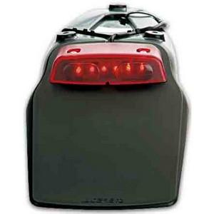 Acerbis LED holder