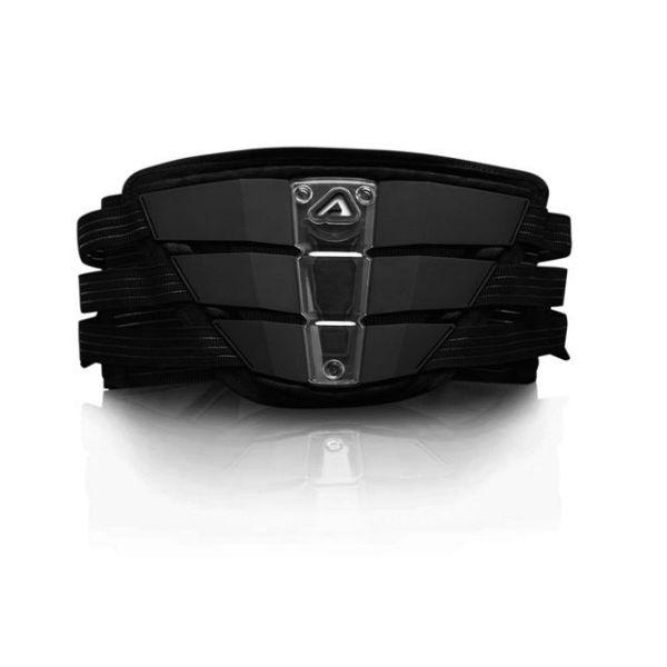 Lumbar belt Motocross Acerbis Profile EVO