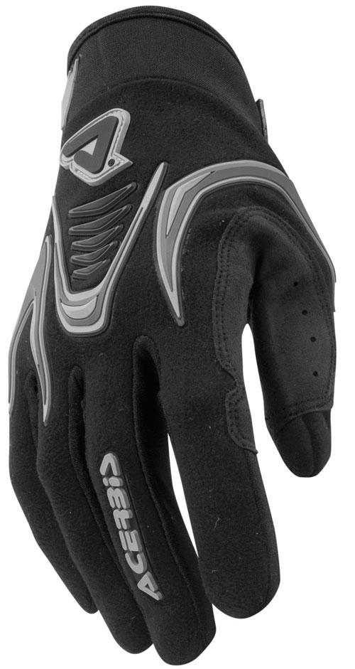 Gloves Acerbis Motocross Zero Degree