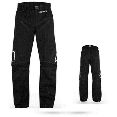 Pantaloni Motocross Acerbis Freeland