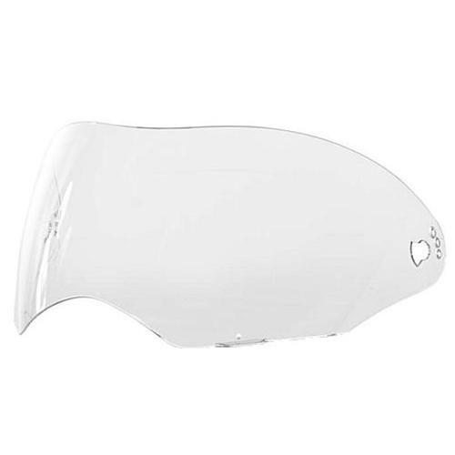 Visiera trasparente Acerbis per casco Active
