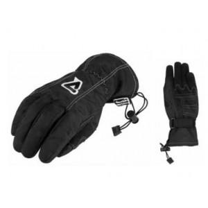 Motocross Gloves Acerbis Freeland