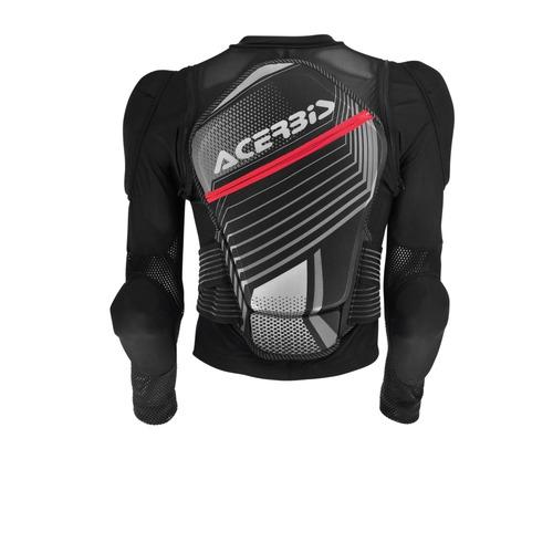 Acerbis MX Jacket Soft Harness Full 2.0