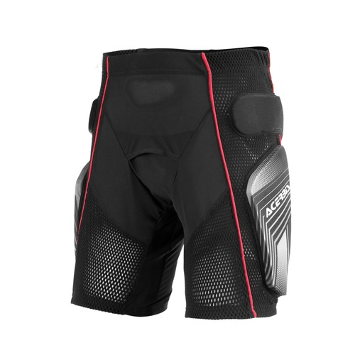Riding Short Shorts intimate Protective Soft Acerbis 2.0