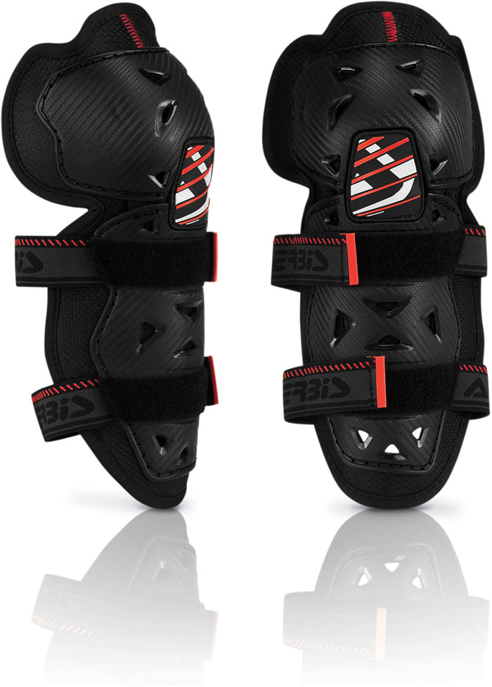Knee child Acerbis Profile Junior 2.0