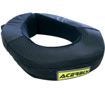 Neck Collar Acerbis Yunior