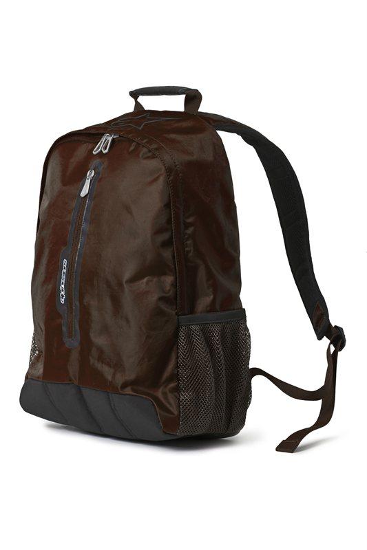 Alpinestars Performer pack brown