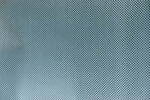 Adhesive sheet Progrip Carbon