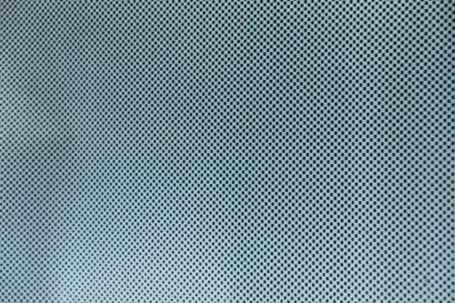 Foglio adesivo Progrip Carbonio