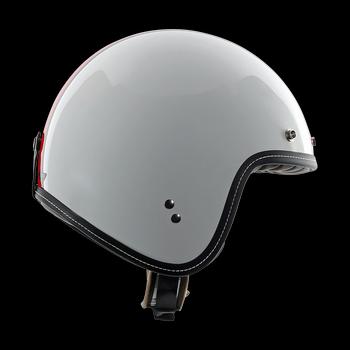 Agv City Rp-60 Multi B4 De Luxe jet helmet