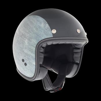 Diesel Old Jack Multi Jeans jet helmet