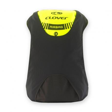 Airbag esterno per giacche Clover