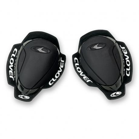 Sliders Black Clover