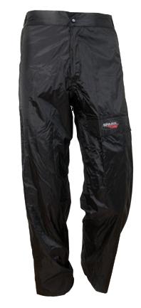 Spark Noè waterproof trousers