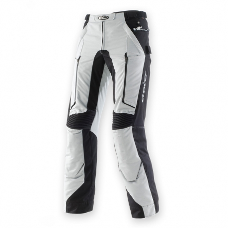 Clover GT Pro WP 4 seasons trousers Grey