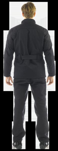 Dainese DELTA DART D-DRY jacket Black