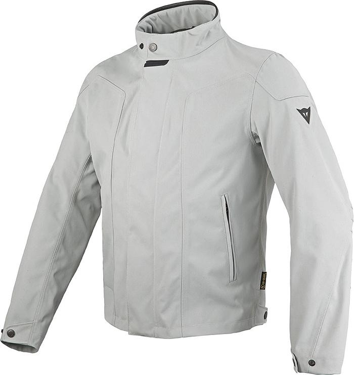 Baywood Jacket Dainese D-Dry High rise
