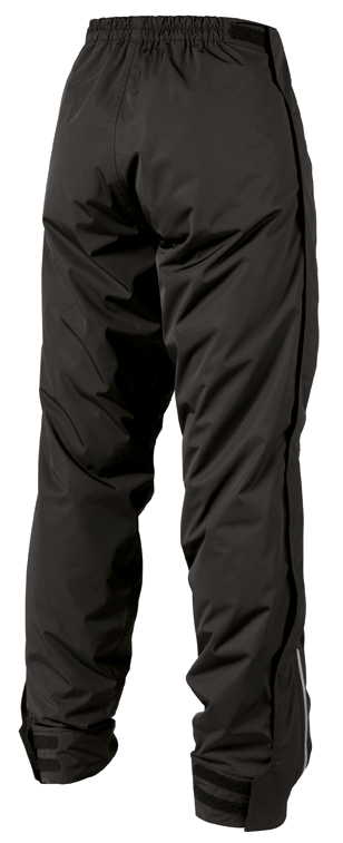 Dainese PARCHA D-DRY trousers Black