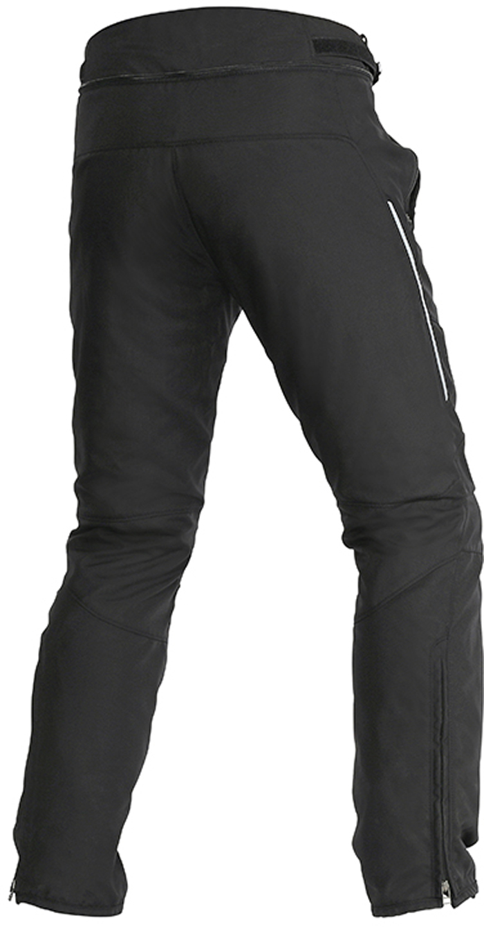 Dainese Tempest D-Dry trousers Black