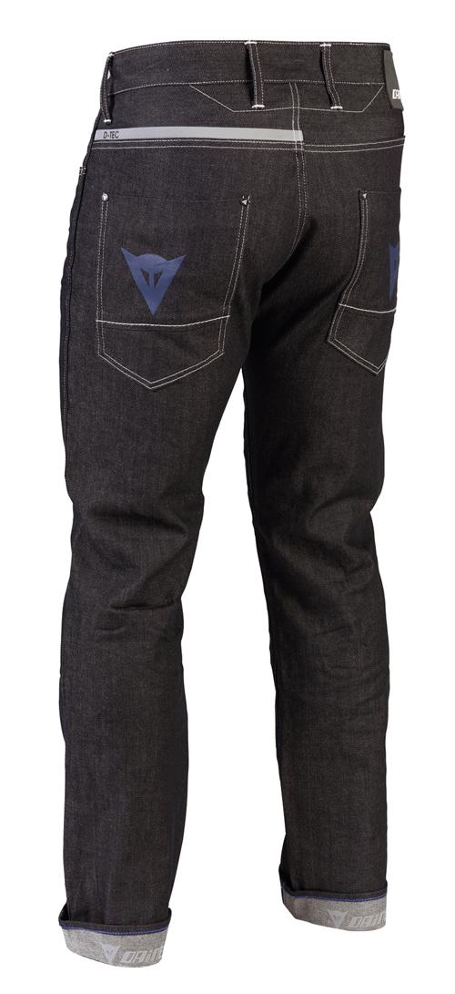 Dainese D6 Denim pants