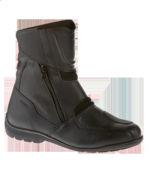 Dainese NIGHTHAWK GORE-TEX shoes Black