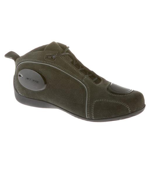 Scarpe moto Dainese Manaus antracite