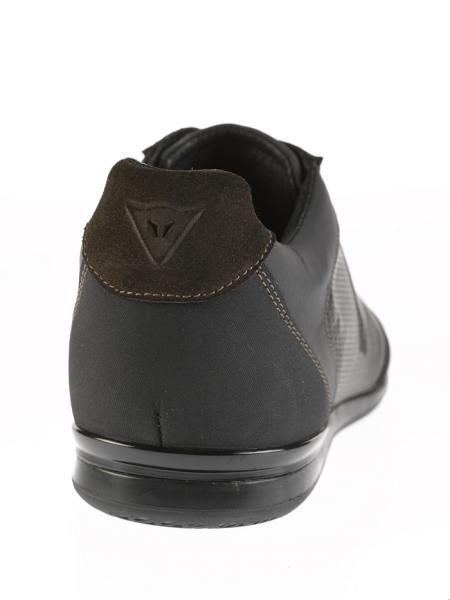 Dainese Oledo shoes black