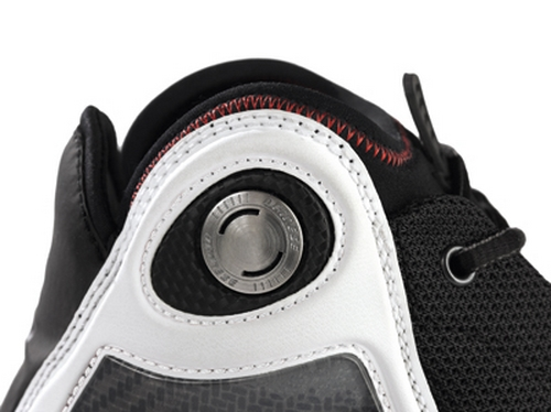 Scarpe moto Dainese Short Shift nero-nero