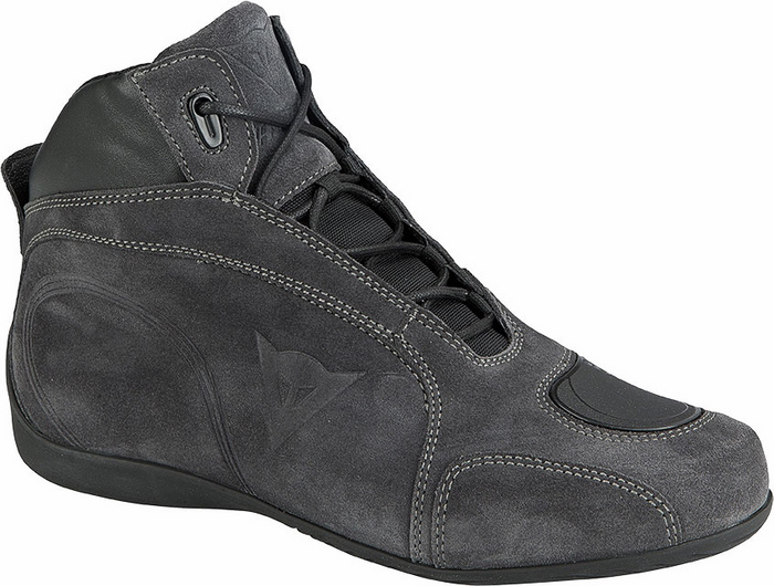 Shoes Dainese Vera Cruz Anthracite