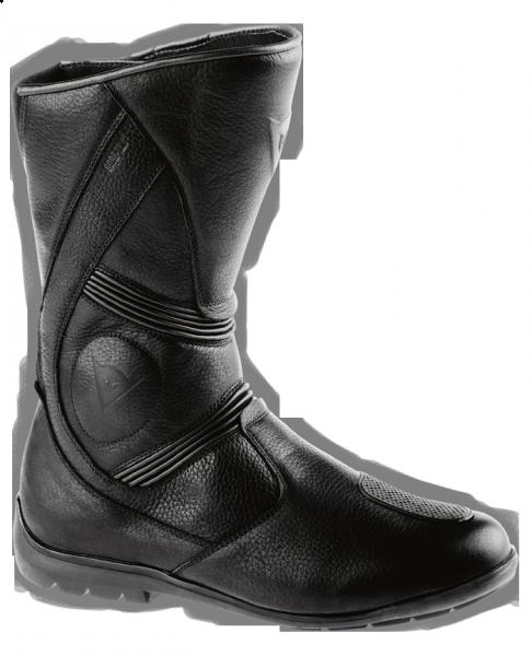 Dainese FULCRUM C2 GORE-TEX boots Black